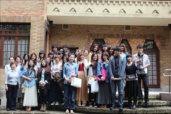 1-合作大学学生课外活动